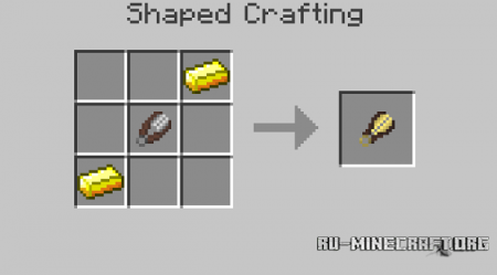 ������� More Shearables ��� Minecraft 1.7.10