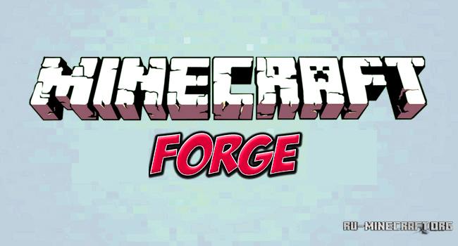 1.8 Mods | Minecraft Mods