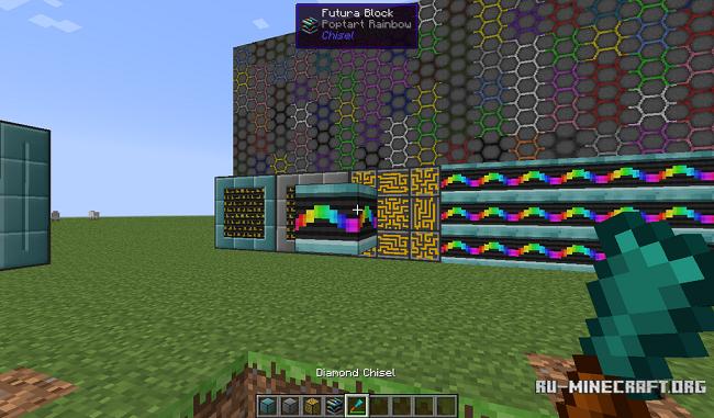 скачать forge для minecraft 1 9