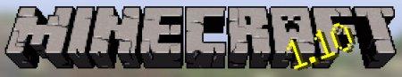 Скачать Minecraft 1.10