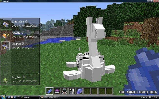 Скачать мод лаки блок фортуна для minecraft 1. 8. 9 как скачать.