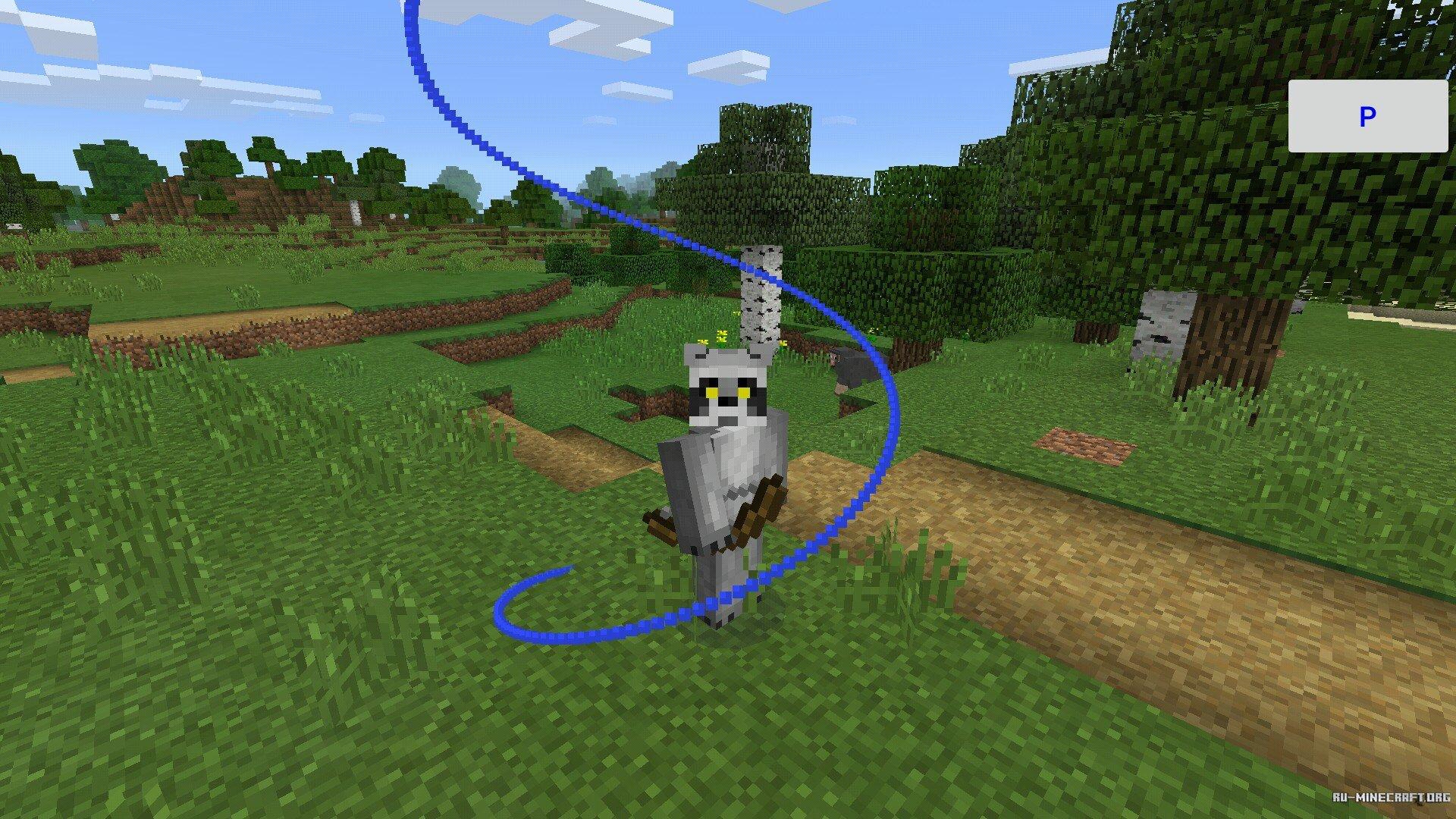 Minecraft 0.15.0 на андроид скачать бесплатно