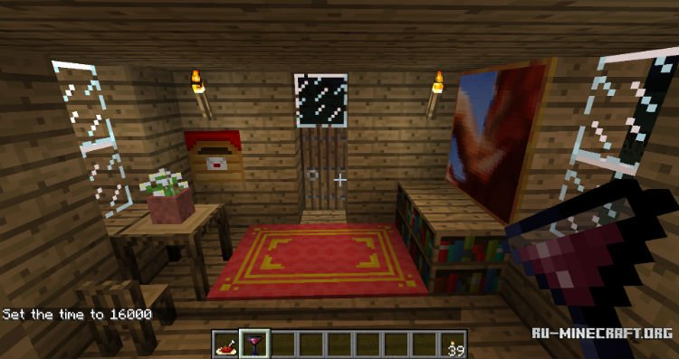 How to download minecraft 1. 8. 9 in pc for free latest 2016 youtube.