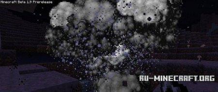 Скачать Dokucraft [32x] для Minecraft 1.8.8