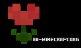 Скачать NineCubed [16x] для Minecraft 1.10