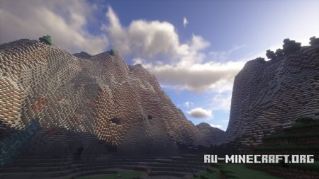 ������� Sonic Ether's Unbelievable ��� Minecraft 1.10