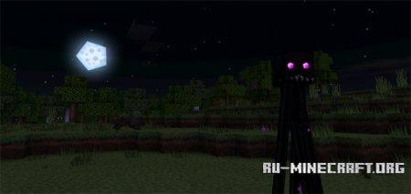 Скачать PureBDcraft [32x32] для Minecraft PE 0.16.0