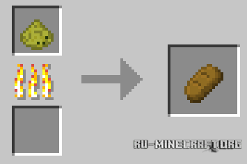 Скачать Essence Powder для Minecraft 1.9.4
