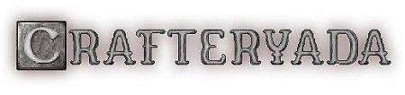 Скачать Crafteryada [32x] для Minecraft 1.10
