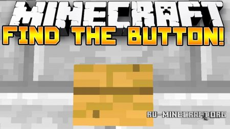 Скачать Find The Button: Biome Exploler для Minecraft