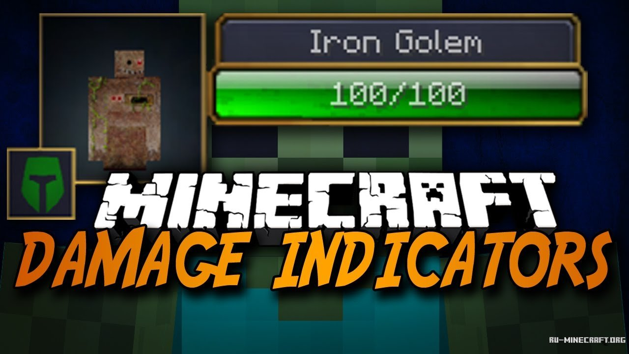 9Minecraft - Minecraft Files Storage