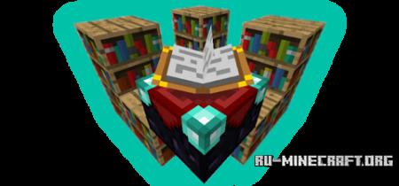 Скачать SubLib для Minecraft 1.11