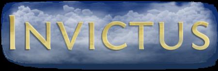 Скачать Soartex Invictus Vanilla [64x] для Minecraft 1.11