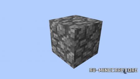 Скачать BitBetter [64x] для Minecraft 1.9
