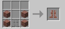 Скачать Building Boots для Minecraft 1.8.9