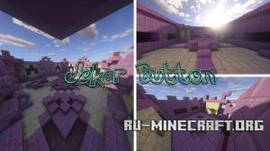 Скачать Find the Button - Joker Button для Minecraft