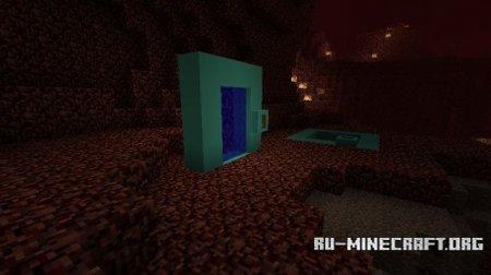 Скачать Mystcraft для Minecraft 1.6.4