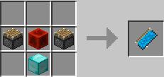 Скачать Block Launcher для Minecraft 1.10.2