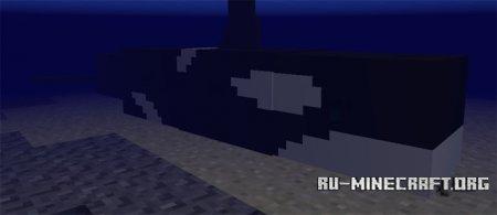 Как называется плагин на создание новых китов в майнкрафте