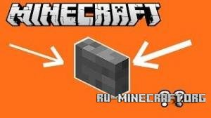 Скачать Find the Button: Classic для Minecraft
