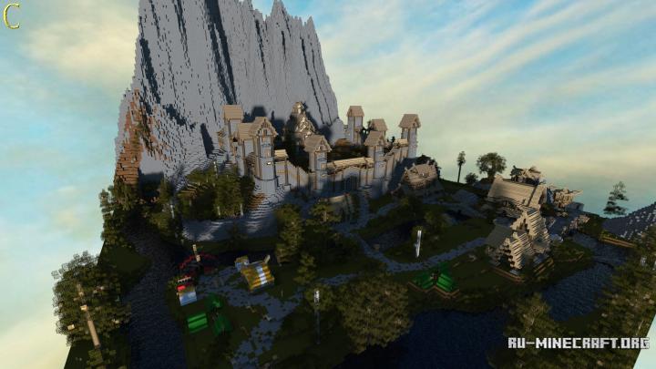 Minecraft server 1. 13. 2 скачать на пк бесплатно.