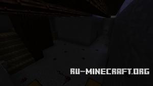 Скачать Find The Key 2 для Minecraft