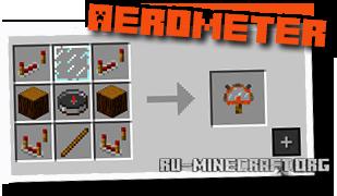 Скачать Pollution of the Realms для Minecraft 1.12.2