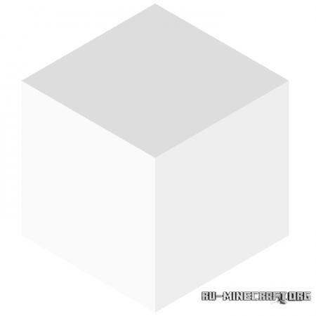 Скачать Rift Mod Loader для Minecraft 1.13
