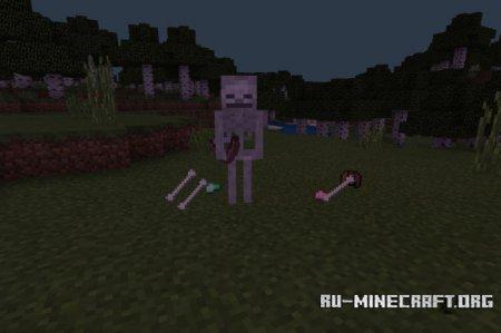 Скачать MultiCraft для Minecraft PE 1.6