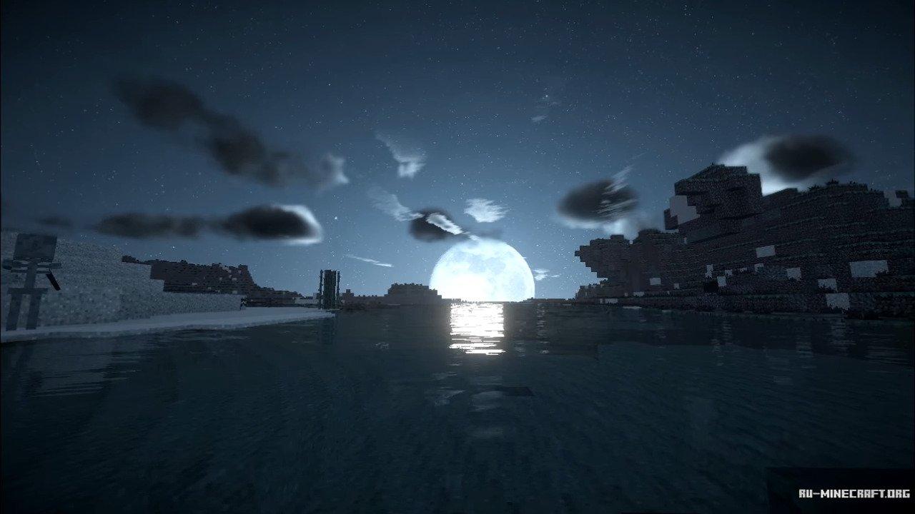 Скачать minecraft galaxy гриф 1 серия mp3 бесплатно.