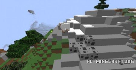 Скачать SimpleCraft [16x] для Minecraft 1.13