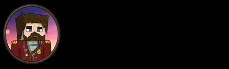 Скачать Stevens Traditional [64x] для Minecraft 1.13