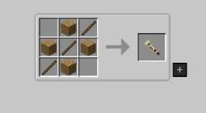 Скачать Pyramid Plunder для Minecraft 1.13.2