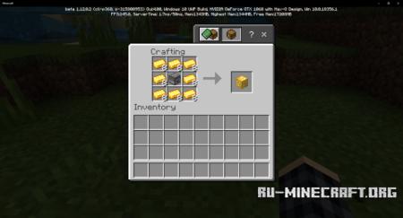 Скачать Lucky Blocks для Minecraft PE 1.12