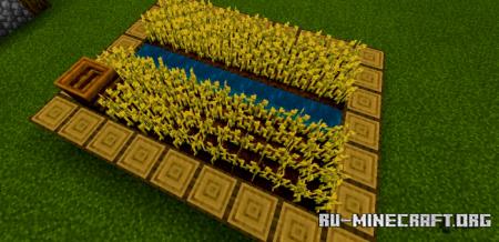 Скачать Village Creator для Minecraft PE 1.12