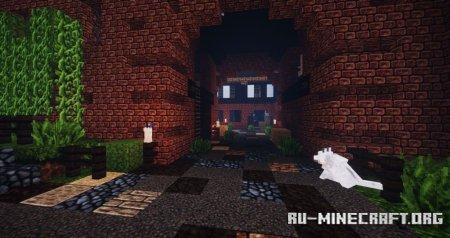 Скачать ReaLife [64x] для Minecraft 1.14