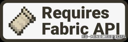 Скачать Fabric Modloader для Minecraft 1.14