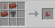 Скачать Vaultopic для Minecraft 1.12.2