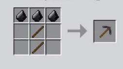 Скачать Silent's Gems для Minecraft 1.14.2