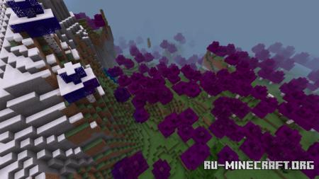 Скачать OptimaCraft [16x16] для Minecraft PE 1.12