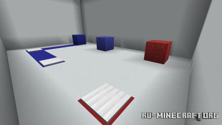 Скачать Permutation для Minecraft