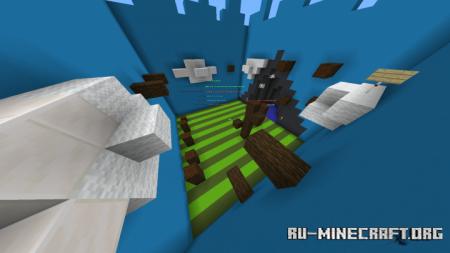 Скачать Castle Upgraders для Minecraft