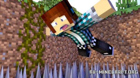 Скачать Trapcraft для Minecraft 1.14.2