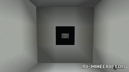 Скачать Simple Ending для Minecraft