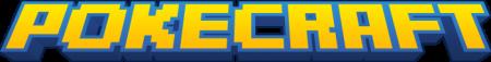 Скачать PokeCraft: Dream для Minecraft PE 1.13