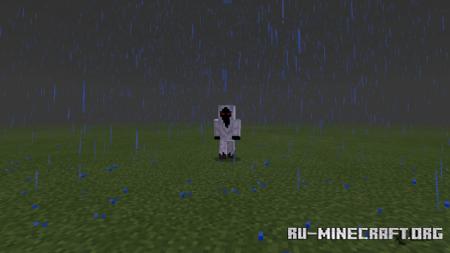 Скачать Entity303 для Minecraft PE 1.12