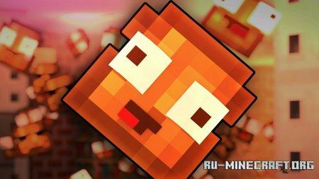 Скачать Toast Control для Minecraft 1.14.3