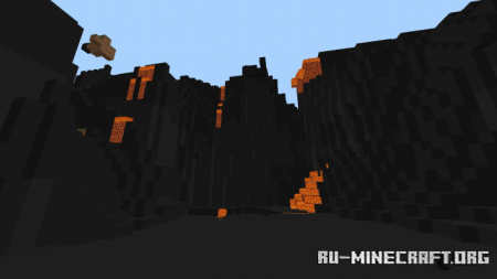 Скачать Insane United Worlds для Minecraft PE 1.13