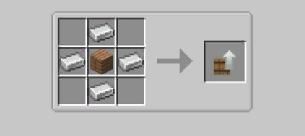 Скачать Metal Barrels для Minecraft 1.14.4