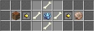 Скачать FuinhaFun для Minecraft PE 1.13